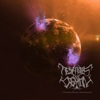 Aesthetics of Creation-A Foreseen Demise (2CD)