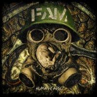 F.A.M.-Human Cargo