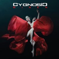 Cygnosic-Siren