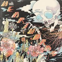 The Shins-Heartworms