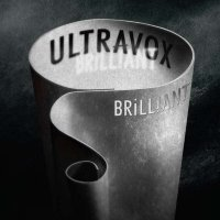 Ultravox-Brilliant
