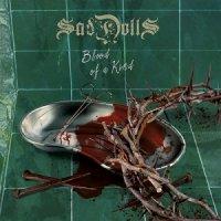 SadDolls-Blood of a Kind