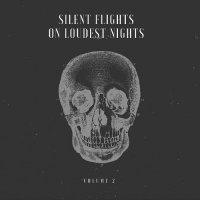 VA — Silent Flights on loudest Nights Vol. 2 (2017)