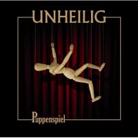 Unheilig-Puppenspiel (Limited Edition)