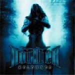 Norther-Released