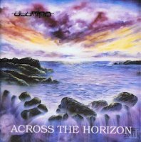 Utumno-Across The Horizon