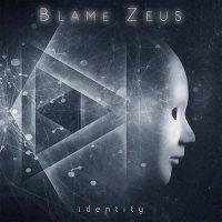 Blame Zeus-Identity