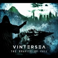 Vintersea-The Gravity Of Fall