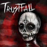 Trustfall-Trustfall