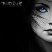 Tigersclaw — Princess of the Dark (2017)