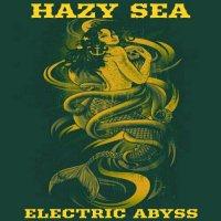 Hazy Sea-Electric Abyss