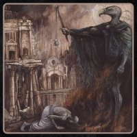 Craven Idol-The Shackles of Mammon