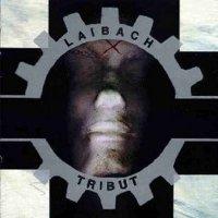 VA — Schlecht Und Ironisch — Laibach Tribut (1999)