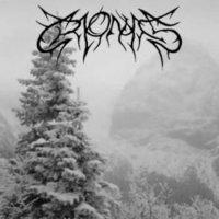 Crionics-Demo\'98