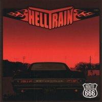 Helltrain-Route 666