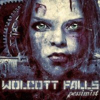 Wolcott Falls-Pessimist