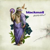 Blackmail-Anima Now