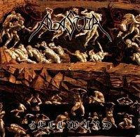 Alastor-Hellward