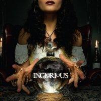 Inglorious — Inglorious (2016)