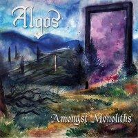Algos-Amongst Monoliths