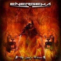 Energema-The Lion\'s Forces