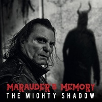 Marauder\'s Memory - The Mighty Shadow