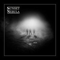 Sunset Nebula-Sunset Nebula