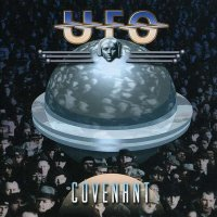 UFO-Covenant