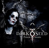 Darkseed — Poison Awaits (2010)  Lossless