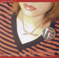 Prambath-Sweet & Hot