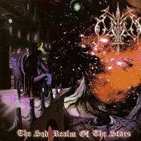 Odium-The Sad Realm Of The Stars