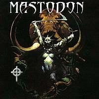 Mastodon-Demo