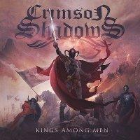 Crimson Shadows-Kings Among Men