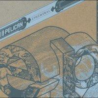 Pelican — Ephemeral EP (2009)