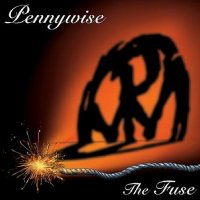 Pennywise-The Fuse