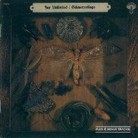 Joy Unlimited-Schmetterlinge(Res2005)