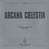 VA-Arcana Coelestia