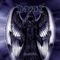 Dorn-Suriel