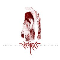 vProjekt-Wounds In The Age Of Healing
