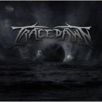 Tracedawn-Tracedawn