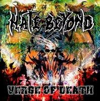 Hate Beyond-Verge Of Death