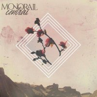 Monorail Central-Monorail Central