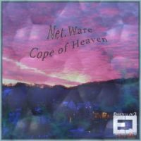 VA-Net.Ware Cope Of Heaven
