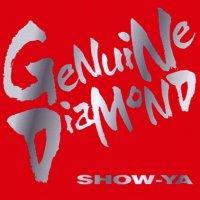 Show-Ya-Genuine Diamond