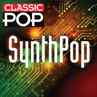 VA — Classic Pop : Synth Pop (2016)
