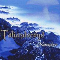 Taliandorogd-Neverplace