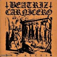 Beatriz Carnicero — No Reces (2012)