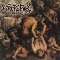 Sufferatory-Pseudophilosophic