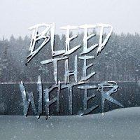 Bleed The Water — Deer Lake (2017)