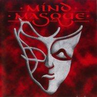 Mind Masque-Mind Masque